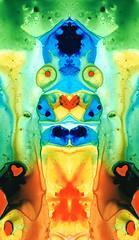 The Wedding - Abstract Art By Sharon Cummings (BuyAbstractArtPaintingsSharonCummings) Tags: gay wedding people abstract men art love church modern lesbian hearts groom bride engagement women couple married heart sweet anniversary framed preacher unity union paintings ceremony couples chapel wallart romance lovers canvas bridesmaids gift lgbt prints romantic brides priest weddings justmarried heterosexual bestman weddinggift grooms sanctuary equality weddingceremony wallhangings equal civilunion walldecor gettingmarried anniversarygift bestwoman sharoncummings