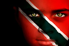 Trinidad and Tobago boy (daman04394) Tags: red people boys childhood smiling dedication closeup loving fun fan support child audience flag happiness pride celebration lad teenager caribbean facepaint cosmetics devotee patriotism excitement success spectator following determination messingabout antilles nationalistic fanatic adolescence ecstatic facialexpression stagemakeup youthculture westindies nationalflag apostle trinidadandtobago sportsteam humanhead fanatical jingoistic teenagersonly lesserantilles theamericas traditionallycaribbean trinidadandtobagoflag trinidadianflag tobagonian