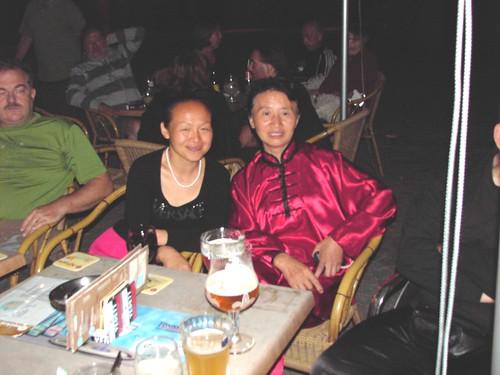 LienDawn2011_09