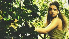 Ayisha (SSCTO) Tags: portrait toronto art canon photography imagery sclass seandiamond tumblr northlove torontophotography tumblrphotography instagood thessc