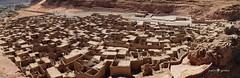 MADAIN SALEH 2013-48 (positronicxy24) Tags: history landscape photography fuji historic unesco worldheritagesite saudi arabia saudiarabia x20 nabateans fujix20 fujifilmx20 madainsalej
