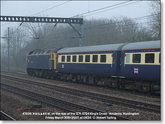 47839a_1Z71_300307_0834 copy (Bristol RE) Tags: pegasus brush 47 huntingdon 1728 class47 type4 47136 47621 47839 d1728