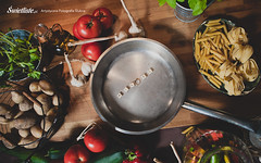 swietliste-artystyczna-fotografia-slubna-bydgoszcz-fotografie-zakochanych-kuchnia-scrabble