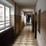 """Scholengemeenschap Jerusalem <a style=""""margin-left:10px; font-size:0.8em;"""" href=""""http://www.flickr.com/photos/99860362@N04/10582578714/"""" target=""""_blank"""">@flickr</a>"""
