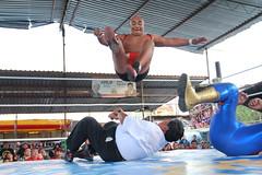 IMG_3739 (Black Terry Jr) Tags: noah japan solar mask wrestling champion terry navarro silueta mujeres ricky isis japon marvin lucha libre aaa cerebro aero trauma llaves valiente mascaras dtu maestros chilanga jeque belial impulso cmll aull iwrg xmw