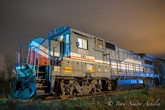 DSC_5851.jpg (AceLain) Tags: lightpainting night train nikon sigma1770mmf2845 2470mmf28g d300s