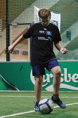 Frdertraining Neumnster 21.11.13 - m (128) (HSV-Fuballschule) Tags: bis 0711 vom hsv neumnster fussballschule frdertraining 12122013