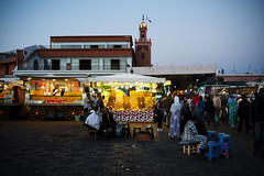 Like memories (the bbp) Tags: life africa street people square gente market streetphotography persone morocco maroc marocco marrakech marrakesh piazza mercato vita thebbp