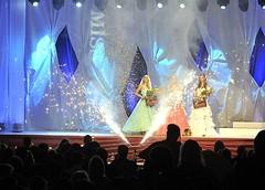 Miss Liberec 2012_dům kultury_03