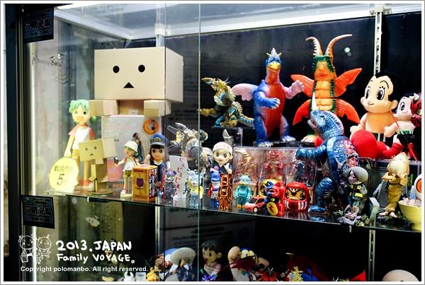 日本, 上野, uniqlo, 包包, yamashiroya, friendlyflickr, 一蘭拉麵, vision:sky=0623, vision:outdoor=0585 ,www.polomanbo.com