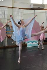 IMG_9745 (nda_photographer) Tags: boy ballet girl dance concert babies contemporary character jazz newcastledanceacademy