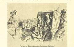 Image taken from page 516 of 'Goethe's Italienische Reise. Mit 318 Illustrationen ... von J. von Kahle. Eingeleitet von ... H. Düntzer' (The British Library) Tags: bldigital date1885 pubplaceberlin publicdomain sysnum001448168 goethejohannwolfgangvon medium vol0 page516 mechanicalcurator imagesfrombook001448168 imagesfromvolume0014481680 sherlocknet:tag=side sherlocknet:tag=stand sherlocknet:tag=young sherlocknet:tag=office sherlocknet:tag=animal sherlocknet:tag=camp sherlocknet:tag=fair sherlocknet:tag=erst sherlocknet:tag=hand sherlocknet:tag=place sherlocknet:tag=open sherlocknet:tag=friend sherlocknet:tag=depart sherlocknet:tag=door sherlocknet:tag=expedite sherlocknet:tag=king sherlocknet:category=organism