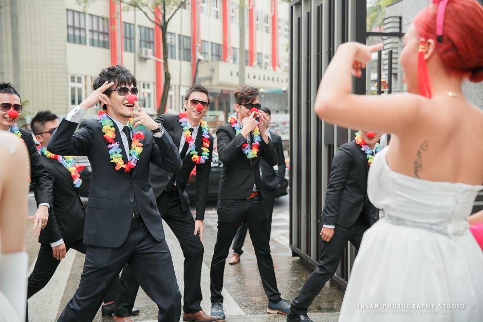 君品婚攝 婚禮記錄 婚攝英聖的作品 wed131012_0159