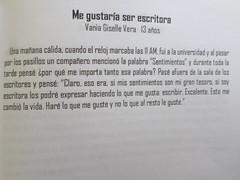 Comitiva Cultural Maullín. Servicio País 2013