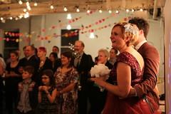 IMG_3270 (yiching.lin) Tags: nyc newyorkcity family friends love brooklyn community marriage brooklynloveparty