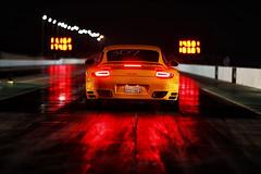 Porsche (7LM) Tags: