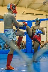 Ogum Team (Ferryfb) Tags: fight team kick box ring gloves fist glove punch guante combat artes combate lucha ogum golpe guantes puño boxeo contacto patada contac puñetazo artesmarciales marciales ogumteam
