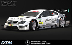 """mercedes6 • <a style=""""font-size:0.8em;"""" href=""""http://www.flickr.com/photos/71307805@N07/11842494024/"""" target=""""_blank"""">View on Flickr</a>"""