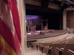 WA Pan 1C (Virginia Western Theater) Tags: virginiawesterncommunitycollege vwcc journe