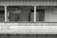 DSC06634_o_s (AndiP66) Tags: old blackandwhite schweiz switzerland alt farms schwarzweiss cantonbern kantonbern bauernhäuser andreaspeters obersteckholz