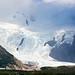 Glaciar Grande, Los Glaciares National Park, Argentina