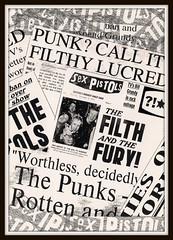 Sex Pistols 0032 (PostCardScan) Tags: punk postcard punkrock pil sidvicious anarchyintheuk stevejones holidaysinthesun johnnyrotten nancyspungen thesexpistols paulcook publicimageltd postcardscan johnlyndon
