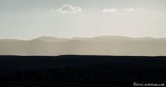 Hills (jukkarothlauronen) Tags: arizona usa unitedstates grandcanyon