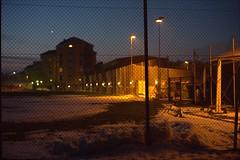 L1006803_v1 (Sigfrid Lundberg) Tags: lund dawn skne sweden sverige morgon zm staket fotbollsplan gryning soccergreen csonnart1550 zeiss50mmf15csonnarzm footballgreen