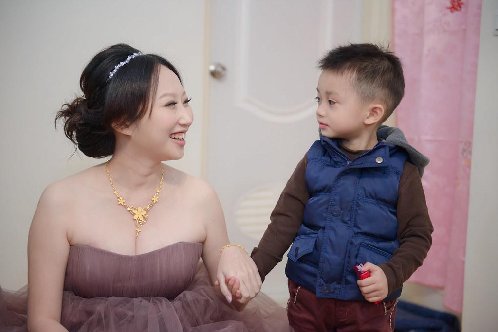 20131130[婚禮紀錄]皓喆&育菁0097