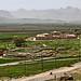 IMG_7762 Bisotun, Iran
