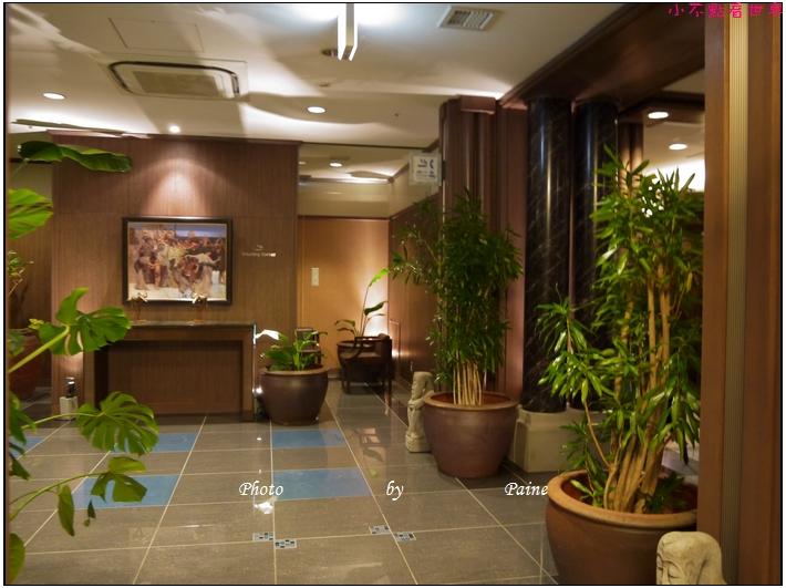 鳥取Green Hotel Morris (5).JPG