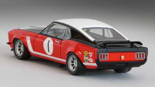 Mustang-copertina2