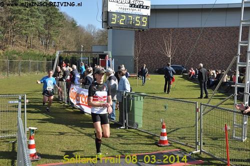 SallandTrail_20140125