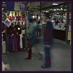 market (zawaski) Tags: red blur robert movement aperture market slowshutter icm zawaski robertzawaski zawaski2014albertacanadacalgary 2015 zawaski2015 robert robertzawaski2016 zawaski2016