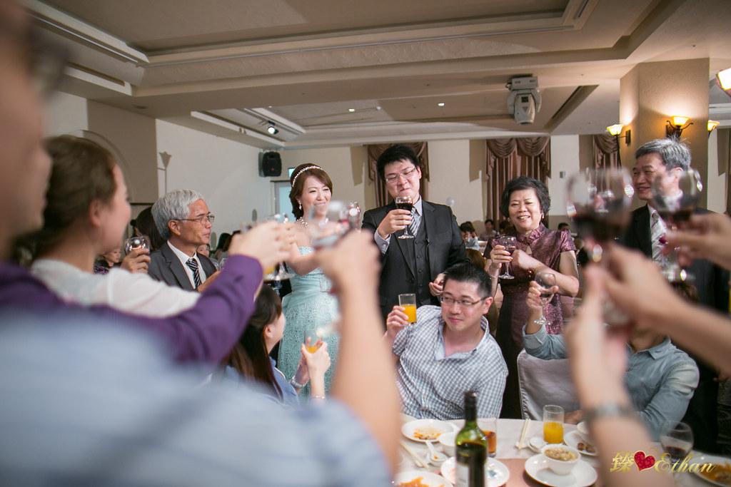 婚禮攝影, 婚攝, 晶華酒店 五股圓外圓,新北市婚攝, 優質婚攝推薦, IMG-0125
