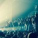 Lady+Gaga+at+Roseland+Ballroom