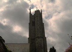 Brampford Speke Church (maisonburke) Tags: churches villages devon stpeter brampfordspeke riverexe mediaevalchurches