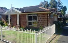 1/15 Dudley Street, Lidcombe NSW