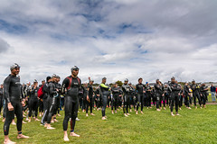 Triathlon-27042014-139-4.jpg (gjack56) Tags: france sport europe bretagne fr triathlon morbihan fra guidel guidelplage 15000000 iptcnewscodes 15066000 iptcsubjects continentsetpays