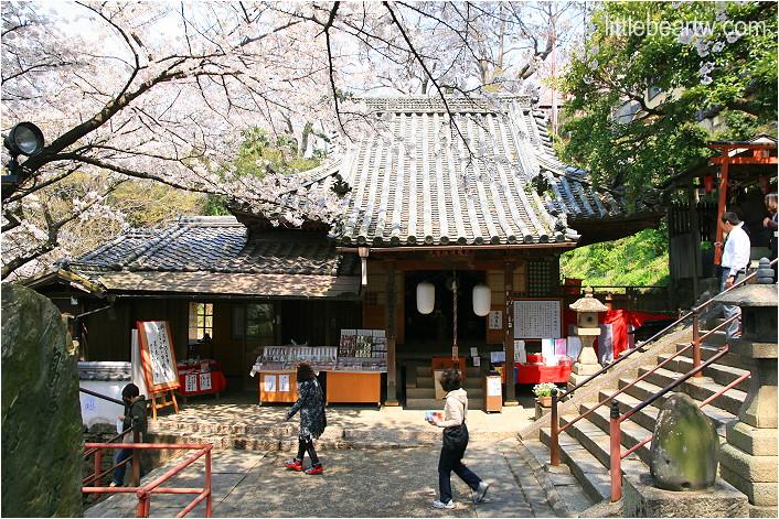 紀三井寺-40