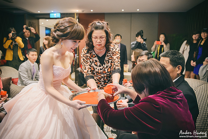 2014-03-16 婚禮紀錄0018