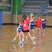 CHVNG_2014-05-10_1289