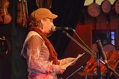 Unbuttoned-May-2014 -1 (ECA+) Tags: ma unbuttoned luthiers eca easthampton easthamptoncityarts