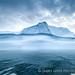 北極探險_5d3-20140825-505.jpg