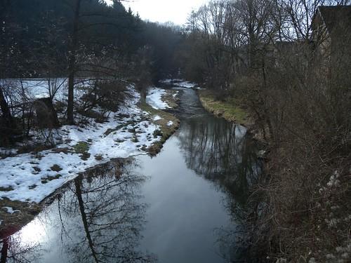 20150219_91_Wienerwaldsee (Large)