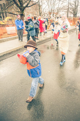 "2014 Mummers Parade • <a style=""font-size:0.8em;"" href=""http://www.flickr.com/photos/59883129@N06/16241441380/"" target=""_blank"">View on Flickr</a>"