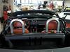 Audi TT Roadster 98-06 Montage
