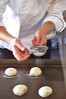 全米麵包大不易 樂米工坊談米食推廣 (金山大橋) Tags: 美食 雲林 米粉 推薦 伴手禮 作法 觀光工廠 米蛋糕 米麵包 口感 樂米工坊 20150205 不加麵粉