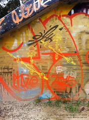webIMG_9008 (Alvaro Barata) Tags: streetart sk8 estencil
