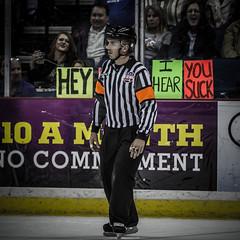 20150214_20552901.jpg (Les_Stockton) Tags: city oklahoma ice hockey sign unitedstates icehockey center quad bok tulsa eis jkiekko mallards oilers ref ledo hokey haca eishockey hoki hoquei tulsaoilers hokej hokejs bokcenter jgkorong quadcitymallards shokk ritulys ledoritulys hoci xokkey